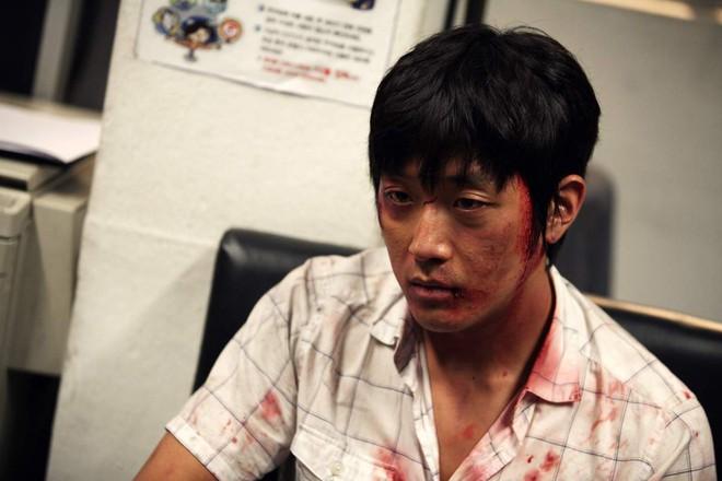 Sau tròn một thập kỷ, vị thế ở làng phim Hàn của 5 tài tử này đã thay đổi ngỡ ngàng! - ảnh 3