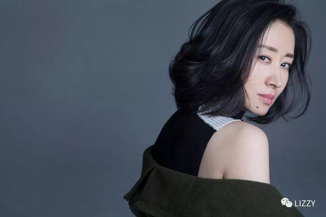 """6 người đẹp sở hữu nhan sắc khiến khán giả lay động trong """"Thiên Thịnh Trường Ca"""" - ảnh 8"""