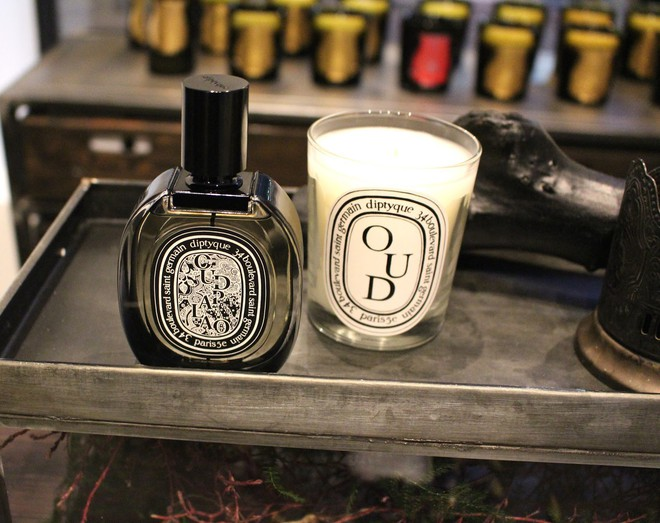 Nếu mê nước hoa, bạn nhất định nên biết về Diptyque - thương hiệu Pháp đứng sau 2 chai nước hoa Đồ Sơn, Tam Đảo siêu hot đợt này - ảnh 9