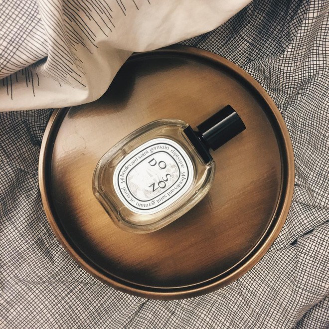 Nếu mê nước hoa, bạn nhất định nên biết về Diptyque - thương hiệu Pháp đứng sau 2 chai nước hoa Đồ Sơn, Tam Đảo siêu hot đợt này - ảnh 14