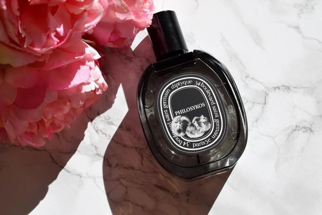 Nếu mê nước hoa, bạn nhất định nên biết về Diptyque - thương hiệu Pháp đứng sau 2 chai nước hoa Đồ Sơn, Tam Đảo siêu hot đợt này - ảnh 19