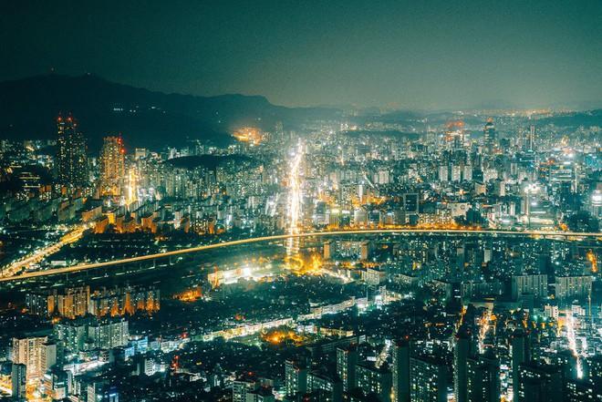 Travel blogger thế hệ 2.0: Chưa bao giờ người trẻ Việt đi nhiều và chất như vậy! - Ảnh 8.
