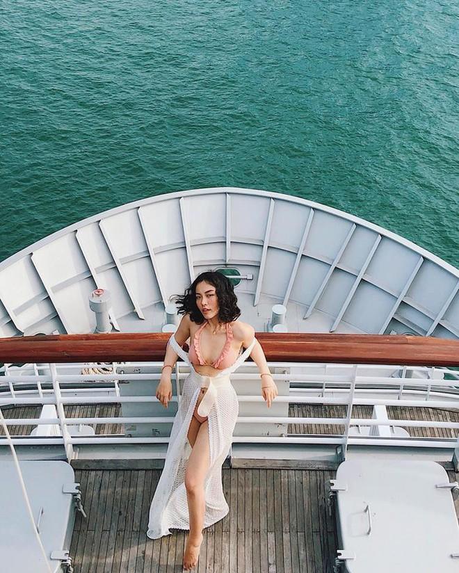Travel blogger thế hệ 2.0: Chưa bao giờ người trẻ Việt đi nhiều và chất như vậy! - Ảnh 2.