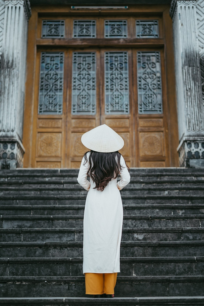Travel blogger thế hệ 2.0: Chưa bao giờ người trẻ Việt đi nhiều và chất như vậy! - Ảnh 12.