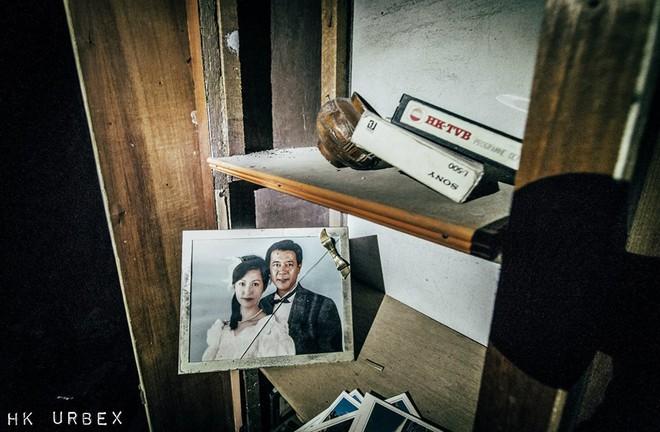 Cảnh hoang tàn của phim trường Thiệu Thị: Đế chế phim ảnh lớn nhất Hong Kong, nơi làm nên tên tuổi của hàng loạt ngôi sao nổi tiếng châu Á - ảnh 23