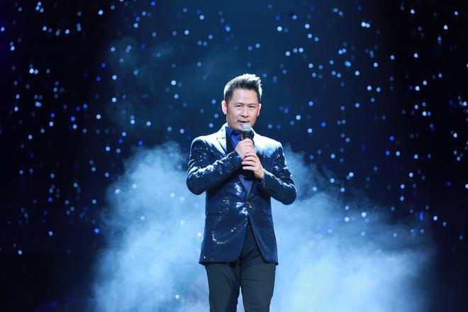 Bằng Kiều tiết lộ từng bỏ hát để đi diễn kịch, cát- sê gấp hơn 2 lần diễn viên hạng A - Ảnh 2.