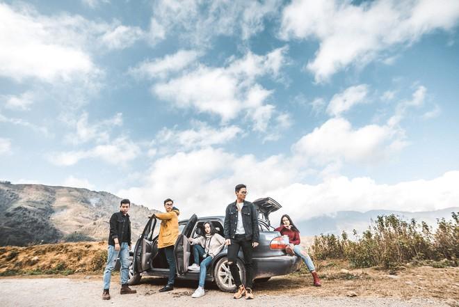 Nhìn lại hai mùa trước để thấy vì sao Here We Go xứng đáng là cuộc thi du lịch trải nghiệm số 1 dành cho giới trẻ Việt - Ảnh 15.
