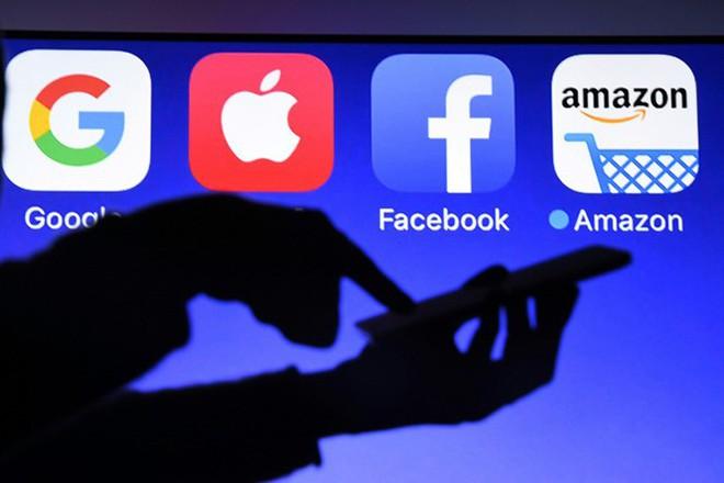 Bóc mẽ vòng xin việc vào các ông lớn công nghệ: Google vặn vẹo đủ trò, Facebook rất dễ tính, Apple được lòng dân nhất - ảnh 1