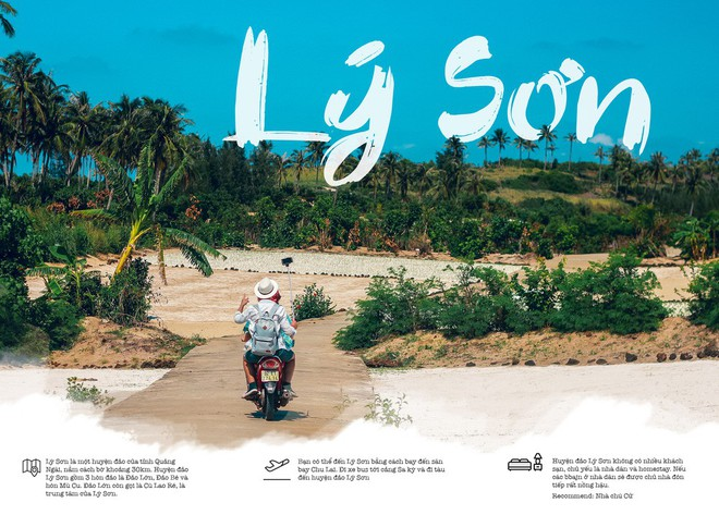 Nhìn lại hai mùa trước để thấy vì sao Here We Go xứng đáng là cuộc thi du lịch trải nghiệm số 1 dành cho giới trẻ Việt - Ảnh 13.