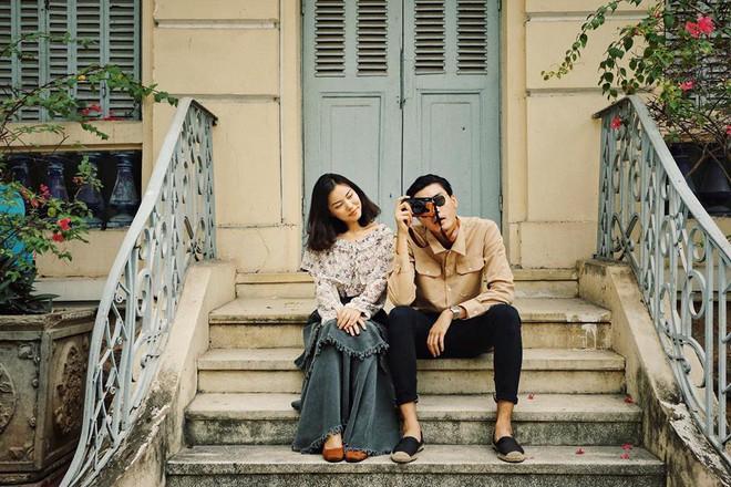 Nhìn lại hai mùa trước để thấy vì sao Here We Go xứng đáng là cuộc thi du lịch trải nghiệm số 1 dành cho giới trẻ Việt - Ảnh 16.