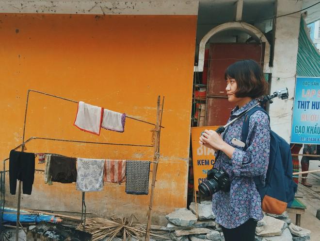 Nhìn lại hai mùa trước để thấy vì sao Here We Go xứng đáng là cuộc thi du lịch trải nghiệm số 1 dành cho giới trẻ Việt - Ảnh 25.