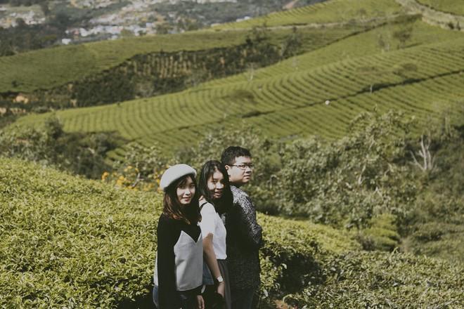 Nhìn lại hai mùa trước để thấy vì sao Here We Go xứng đáng là cuộc thi du lịch trải nghiệm số 1 dành cho giới trẻ Việt - Ảnh 4.