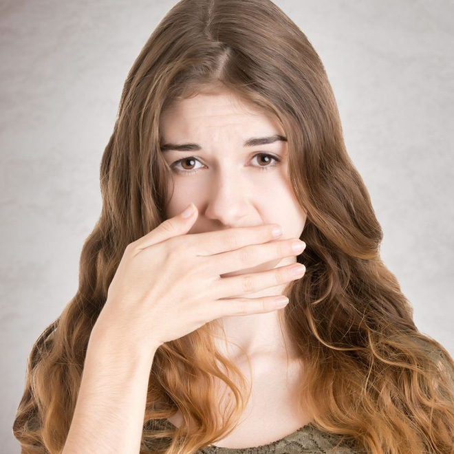 6 dấu hiệu cảnh báo bệnh sỏi thận mà bạn không nên chủ quan bỏ qua - Ảnh 2.