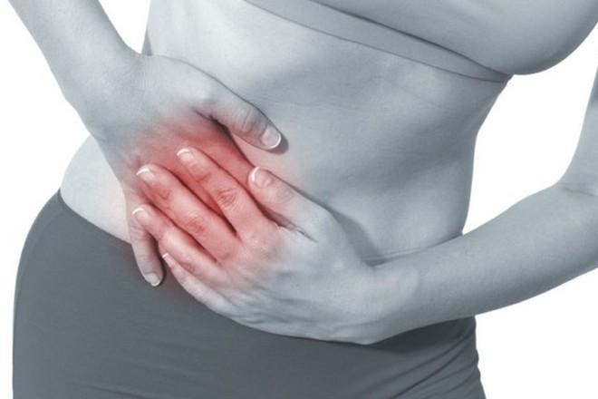 Những thông tin bạn cần hiểu rõ về căn bệnh đường ruột có thể gặp phải bất cứ lúc nào - Ảnh 3.