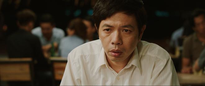 Chàng Vợ Của Em có giúp cặp đôi ông hoàng phòng vé Thái Hòa - Charlie Nguyễn lấy lại uy thế? - ảnh 13