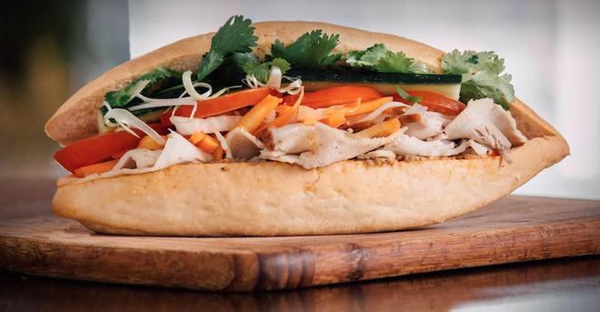 Giữa trời Berlin, có những quán Việt đang làm vang danh nền ẩm thực nước nhà - Ảnh 12.