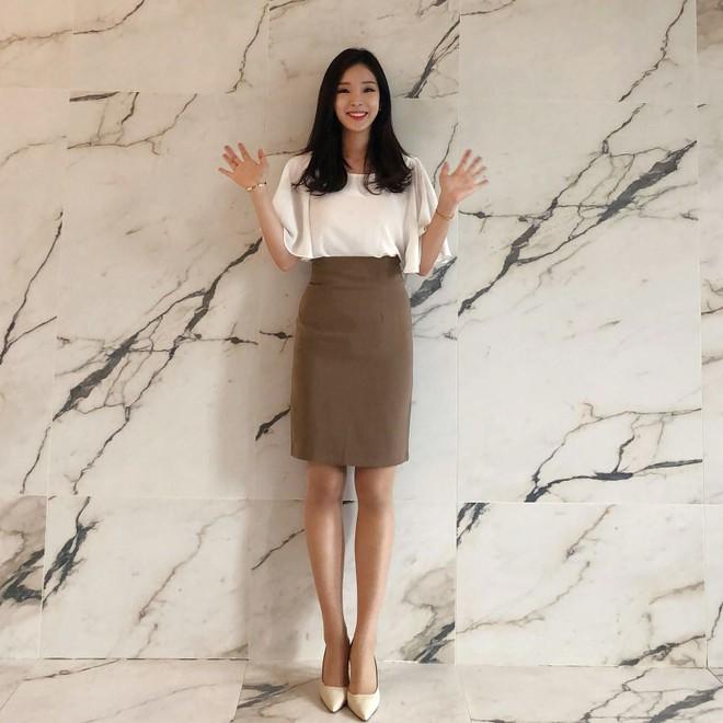 """Phiên bản đời thực của """"thư ký Kim"""" sẽ bật mí 5 items phải có để các quý cô hoàn thiện style công sở - ảnh 3"""
