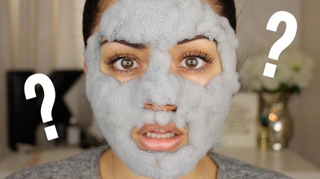 Nếu xuất hiện 1 trong 7 dấu hiệu này, bạn nên dừng sản phẩm chăm sóc da đang dùng ngay lập tức - ảnh 2