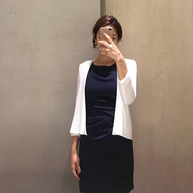 """Phiên bản đời thực của """"thư ký Kim"""" sẽ bật mí 5 items phải có để các quý cô hoàn thiện style công sở - ảnh 17"""