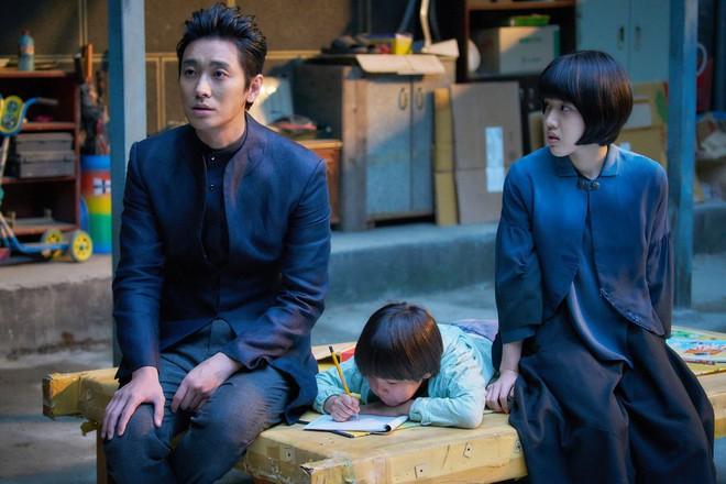 Gần 10 năm hậu scandal, Thái tử Shin đã trở lại thời hoàng kim đầy ngoạn mục! - ảnh 5