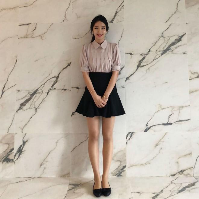 """Phiên bản đời thực của """"thư ký Kim"""" sẽ bật mí 5 items phải có để các quý cô hoàn thiện style công sở - ảnh 8"""