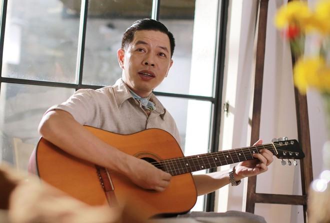 Chàng Vợ Của Em có giúp cặp đôi ông hoàng phòng vé Thái Hòa - Charlie Nguyễn lấy lại uy thế? - ảnh 5