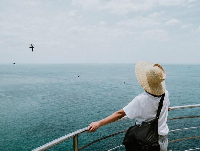 Những điểm đến hot nhất tháng 9 mà các bạn trẻ yêu du lịch không thể bỏ qua - Ảnh 8.
