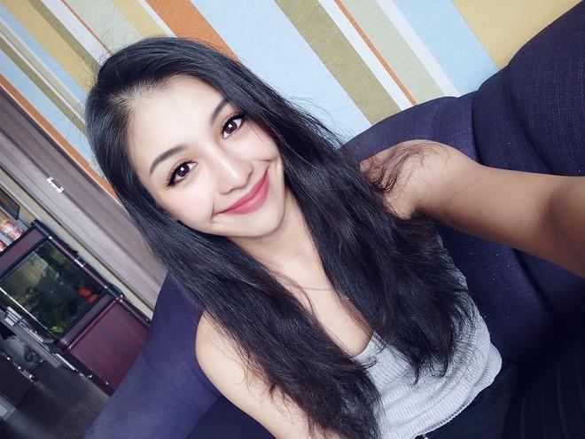 Hai Hoa hậu Việt Nam gần đây đều sinh năm 1996, liệu tân Hoa hậu sẽ là người tiếp theo? - ảnh 12