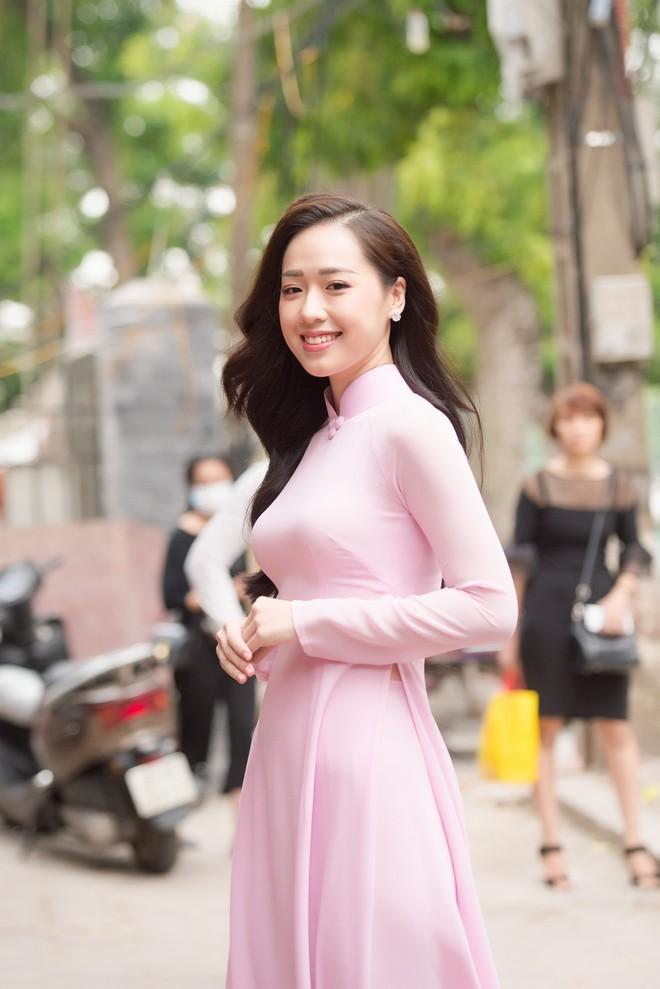 Hai Hoa hậu Việt Nam gần đây đều sinh năm 1996, liệu tân Hoa hậu sẽ là người tiếp theo? - ảnh 2