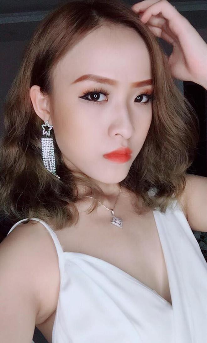 Cặp chị em song sinh nổi nhất Tik Tok Việt: Em cá tính nhảy đẹp, chị xinh xắn cover cực ngọt - ảnh 6