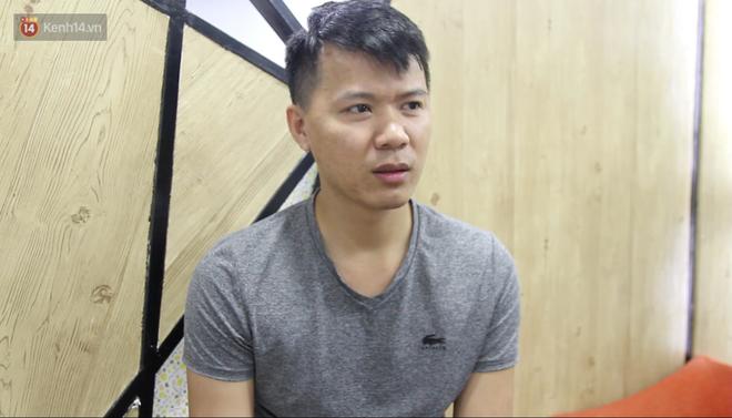 Người Hà Nội nói về việc thành phố muốn người dân từ bỏ thói quen ăn thịt chó: Yêu và ăn là 2 chuyện khác nhau - Ảnh 7.