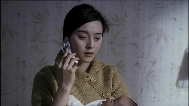 Nhìn lại loạt phim làm nên tên tuổi Phạm Băng Băng trước nguy cơ sự nghiệp đóng băng - Ảnh 4.