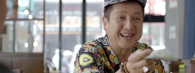 """Học kinh nghiệm để trở thành """"người đàn ông của năm"""" như ông Quang Quác trong Yêu Thì Ghét Thôi - ảnh 5"""