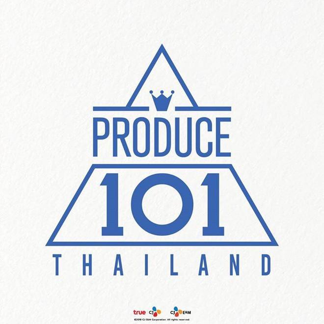 Produce 101 Thái Lan bất ngờ hủy vô thời hạn, fan tiếc nuối dàn trai đẹp và idol hàng đầu - Ảnh 3.