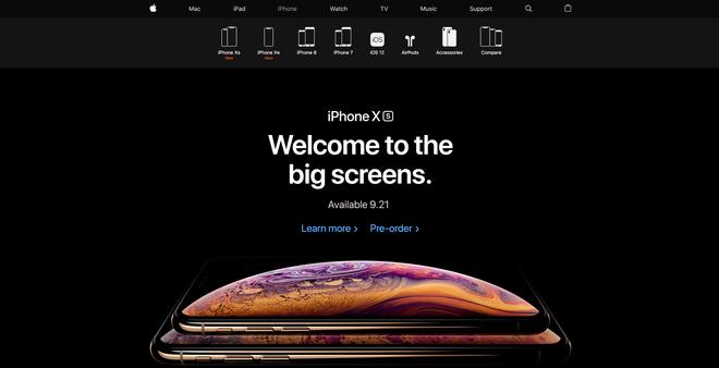 iPhone X vừa bị chính Apple lạnh lùng khai tử: Chuyện gì đang xảy ra và vì sao lại thế? - ảnh 2