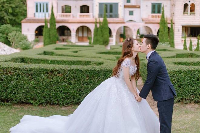 Xôn xao thông tin Kim Nhã BB&BG sắp tổ chức đám cưới ở Thái Lan - Ảnh 7.