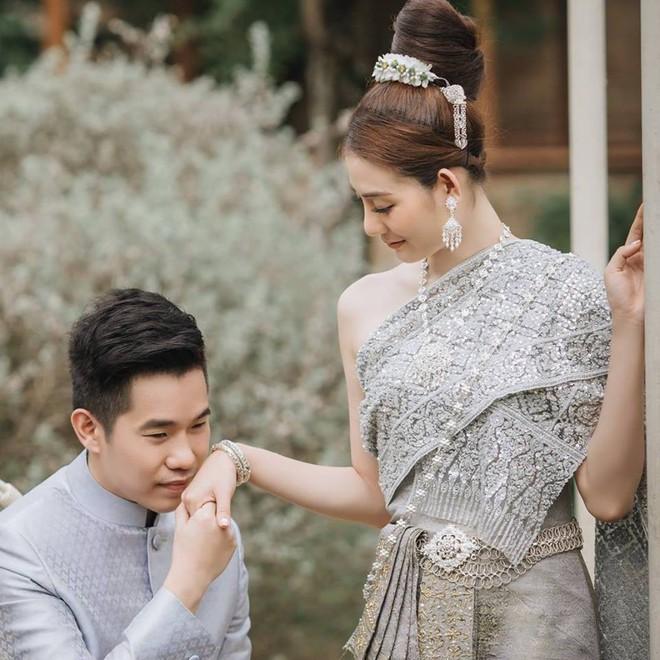 Xôn xao thông tin Kim Nhã BB&BG sắp tổ chức đám cưới ở Thái Lan - Ảnh 6.
