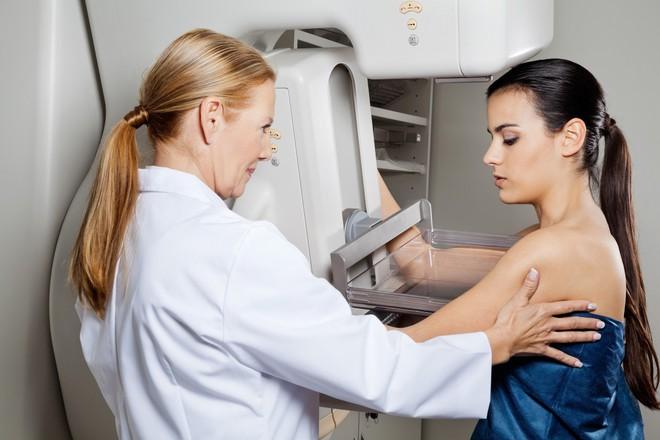 Con gái nên sửa ngay 6 thói quen xấu này để phòng tránh nguy cơ mắc bệnh ung thư cổ tử cung - Ảnh 4.