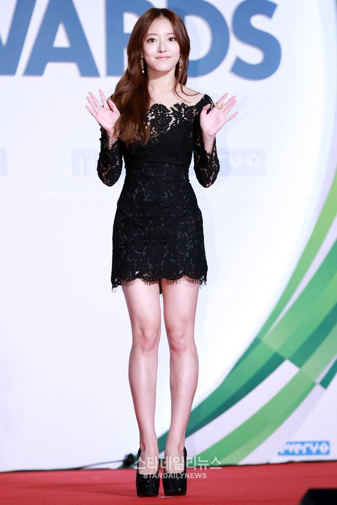 Dàn sao Nàng Dae Jang Geum sau 15 năm: Hầu hết đều thành siêu sao, sao nhí lột xác, Mama Tổng quản qua đời - ảnh 29