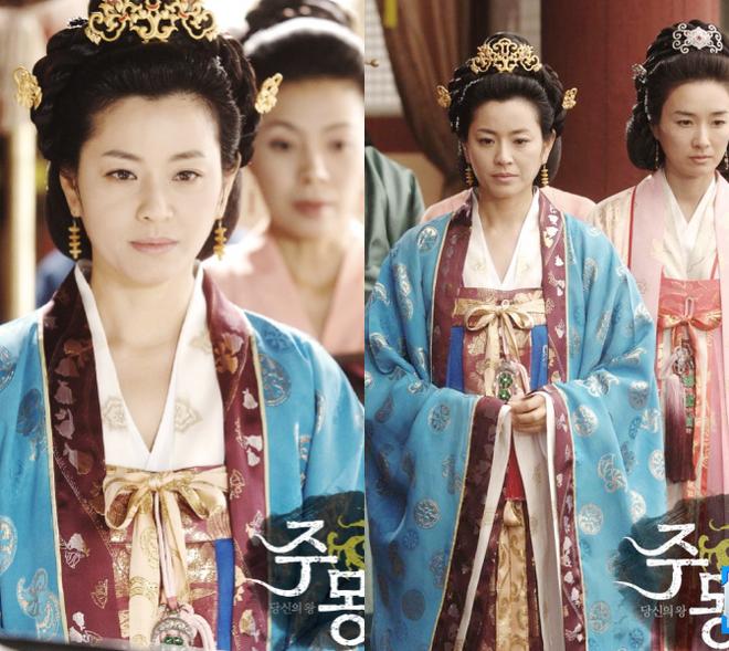 Dàn sao Nàng Dae Jang Geum sau 15 năm: Nữ phụ đổi đời, sao nhí lột xác, Mama Tổng quản ra đi vì ung thư - Ảnh 19.