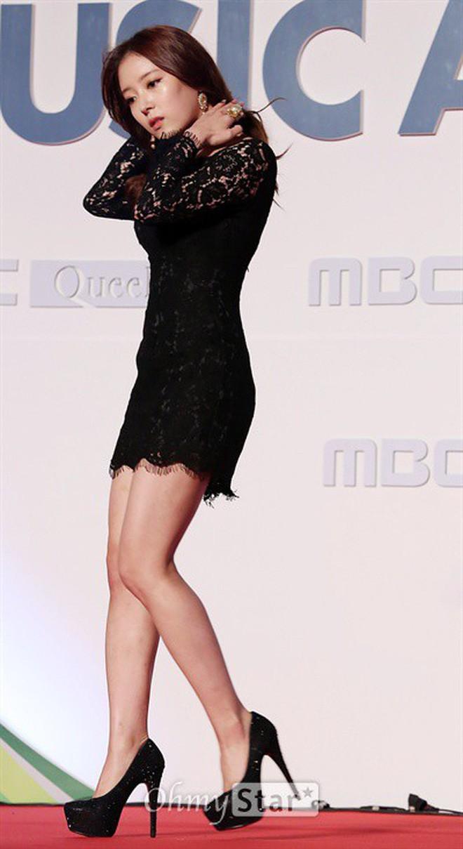 Dàn sao Nàng Dae Jang Geum sau 15 năm: Hầu hết đều thành siêu sao, sao nhí lột xác, Mama Tổng quản qua đời - ảnh 32