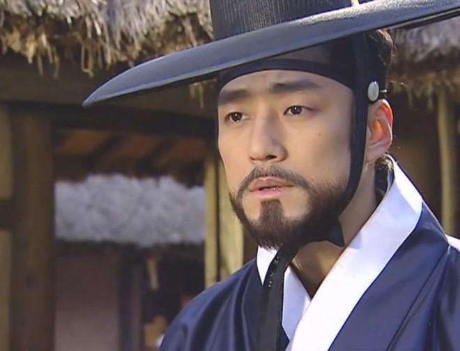 Dàn sao Nàng Dae Jang Geum sau 15 năm: Nữ phụ đổi đời, sao nhí lột xác, Mama Tổng quản ra đi vì ung thư - Ảnh 7.