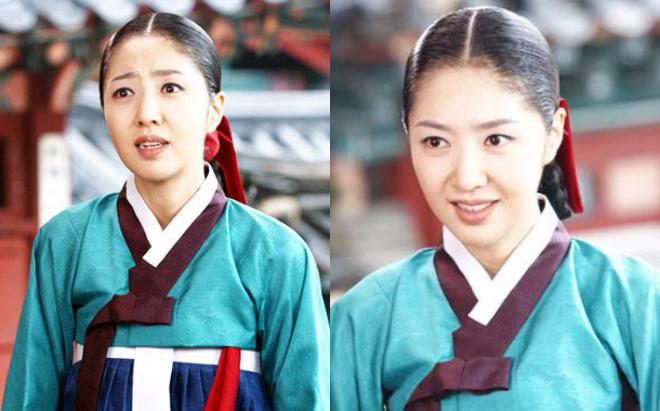 Dàn sao Nàng Dae Jang Geum sau 15 năm: Nữ phụ đổi đời, sao nhí lột xác, Mama Tổng quản ra đi vì ung thư - Ảnh 11.