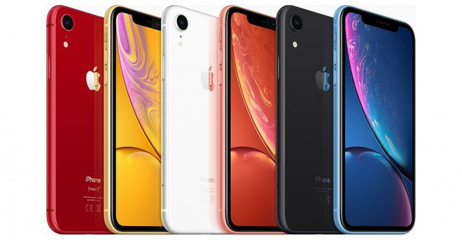 "Vì sao Apple ""khai tử"" iPhone X? - Ảnh 2."