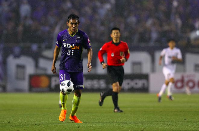 Thái Lan không gọi 4 ngôi sao đang đá ở nước ngoài về dự AFF Cup 2018 - ảnh 2