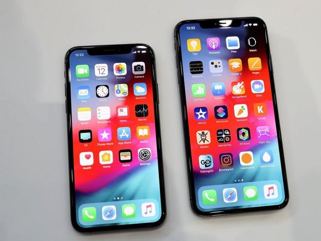 iPhone X vừa bị chính Apple lạnh lùng khai tử: Chuyện gì đang xảy ra và vì sao lại thế? - ảnh 3
