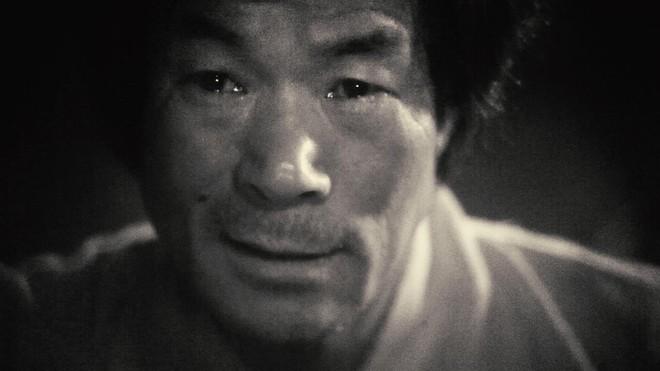 Phim kinh dị được đạo diễn The Handmaiden quay hoàn toàn bằng... iPhone 4 - ảnh 3