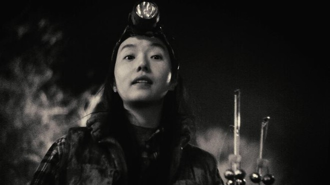 Phim kinh dị được đạo diễn The Handmaiden quay hoàn toàn bằng... iPhone 4 - ảnh 4