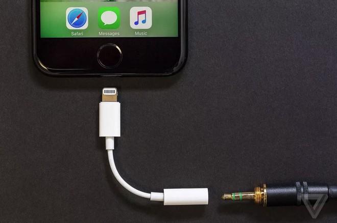 "Vì sao Apple ""khai tử"" iPhone X? - Ảnh 5."