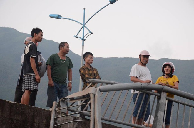 Chi tiết bất ngờ vụ tai nạn thảm khốc ở Lai Châu: Do tránh xe chạy ngược chiều nên xe bồn đã đâm vào xe khách - ảnh 7